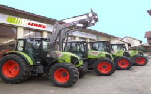 Wkst_west_Claas_2020